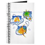 Tropic Journal