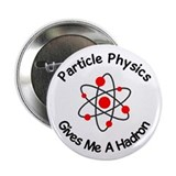 Particle Physics 2.25&amp;quot; Round Button