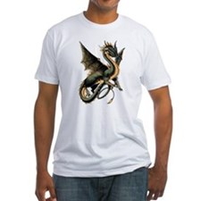 dragon.clipart2 T-Shirt