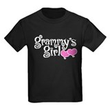 Grammy's Girl T