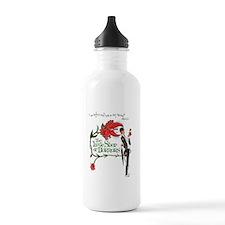 Little Shop of Horrors Water Bottle