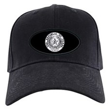 Secede Republic of Texas Baseball Hat