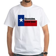 secession, a new hope Shirt