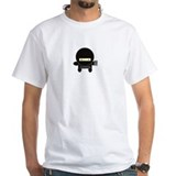 Accounting Ninja T-Shirt