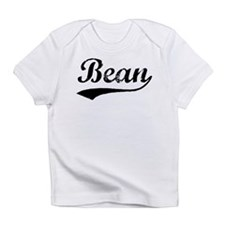 Unique Bean Infant T-Shirt