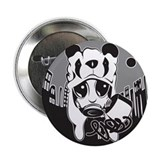 "Good Kid Bad City 2.25"" Button"