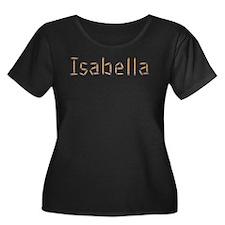 Isabella Pencils T