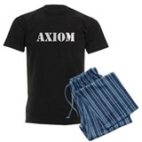 Axiom pajamas