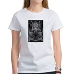 Yig Women's T-Shirt