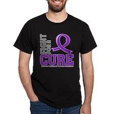 Pancreatic Cancer Fight T-Shirt