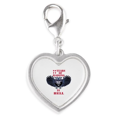 pony3.png Heart Pet Tag
