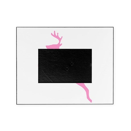 deer5.png Picture Frame