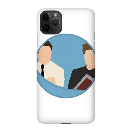 eagle iPhone Snap Case