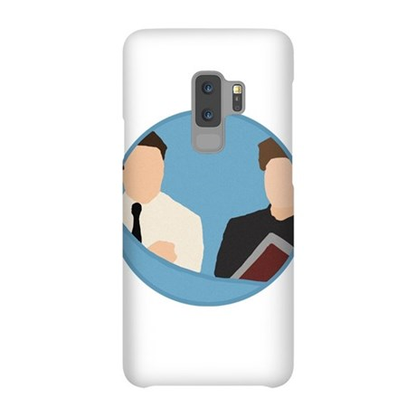 eagle Galaxy S3 Case