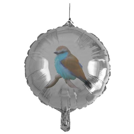 bluebird.png Mylar Balloon