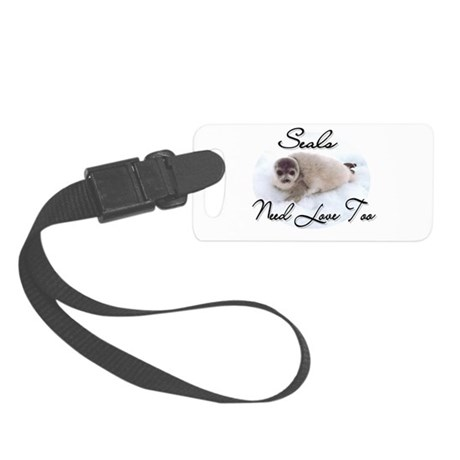 seal3.png Small Luggage Tag