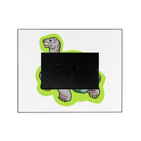 turtle.png Picture Frame