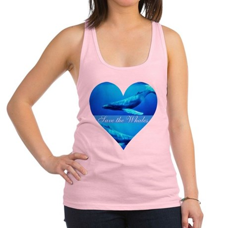 smallersz.jpg Racerback Tank Top