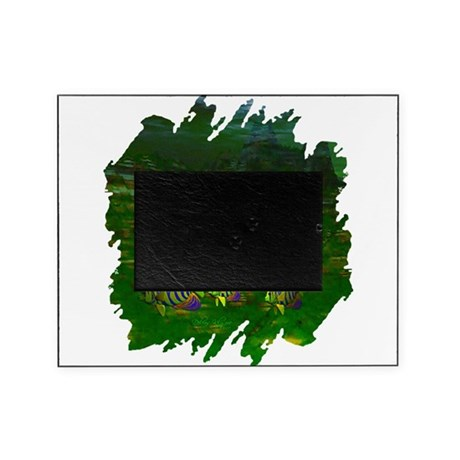 fish6a2.png Picture Frame