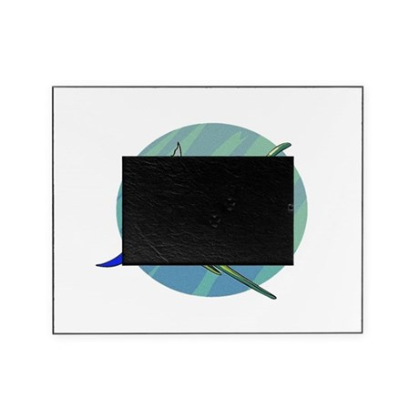 sailfish2.png Picture Frame
