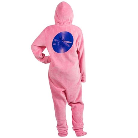 dragonfly11clk8.jpg Footed Pajamas