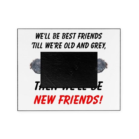 bestfriends5.png Picture Frame
