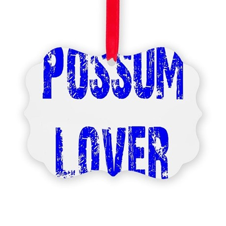 2-lover1.png Picture Ornament