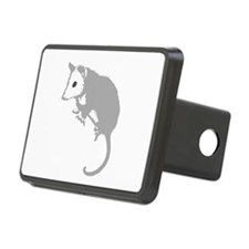 smallersz.jpg Hitch Cover