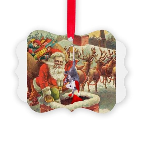 santahelper2a.png Picture Ornament