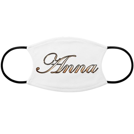 angels1a.png Oval Car Magnet