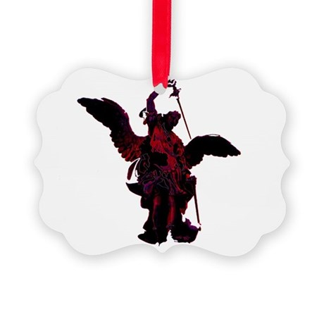 angel1a2blg.png Picture Ornament