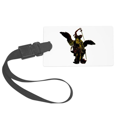angel1a2dlg.png Large Luggage Tag