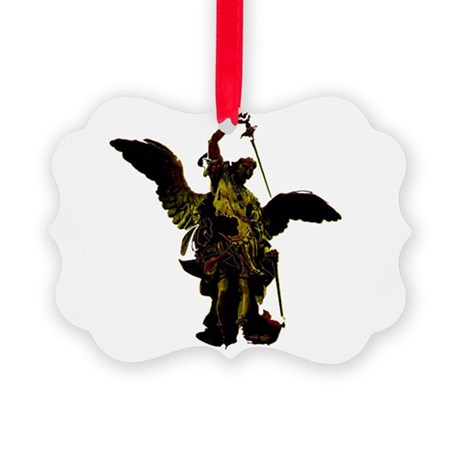 angel1a2dlg.png Picture Ornament