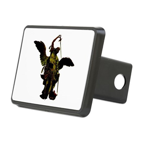 angel1a2dlg.png Rectangular Hitch Cover