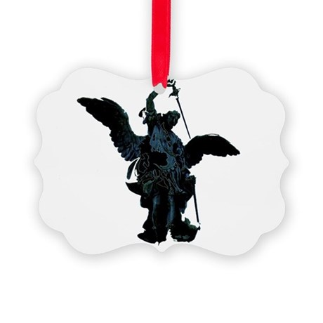 angel1.png Picture Ornament