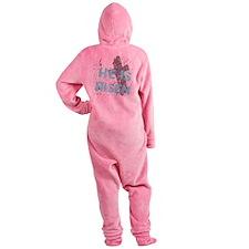 risen1c.png Footed Pajamas