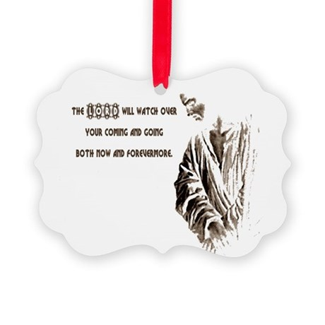 watches1d.png Picture Ornament
