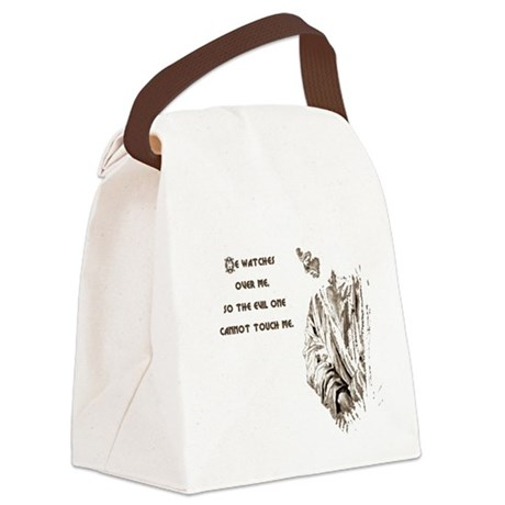 smallersz.jpg Canvas Lunch Bag