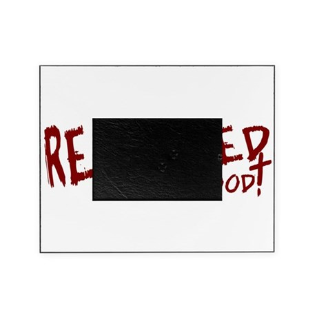 reedeemed2.png Picture Frame