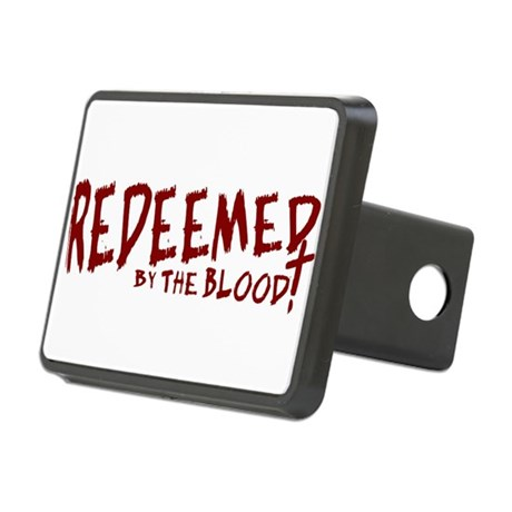 reedeemed2.png Rectangular Hitch Cover