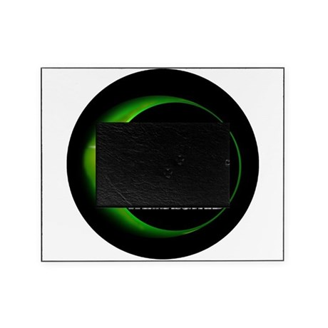 heisgreater3.png Picture Frame