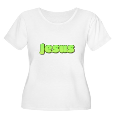 Jesus iPhone Snap Case