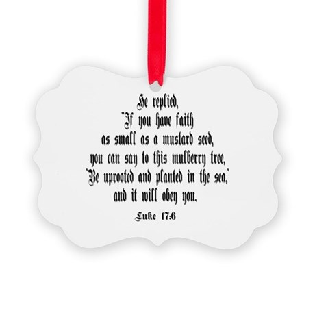 luke17_6b.png Picture Ornament