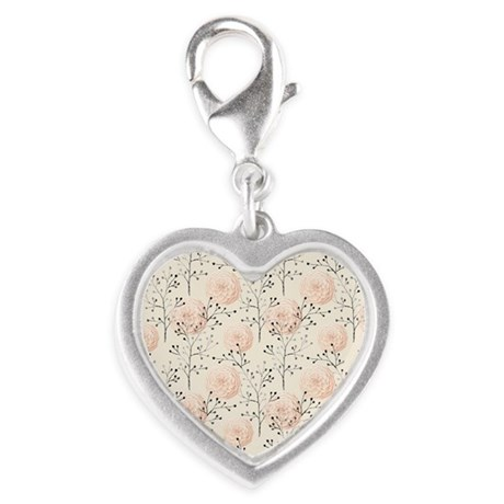 Proverbs Bone Pet Tag