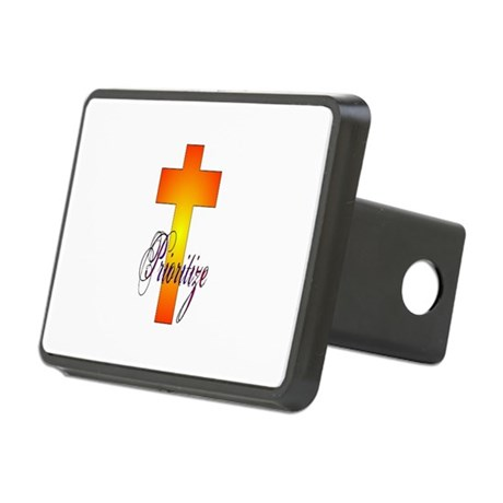 prioritize.JPG Rectangular Hitch Cover