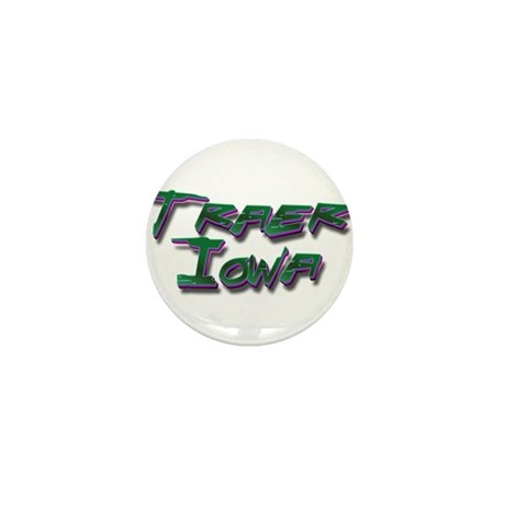 cross28a.png Round Pet Tag