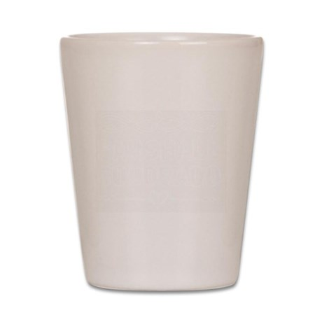 cross29b.png Sugar Container
