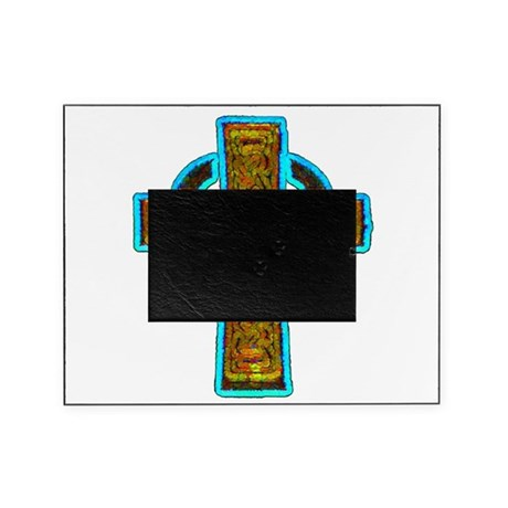 cross29b.png Picture Frame