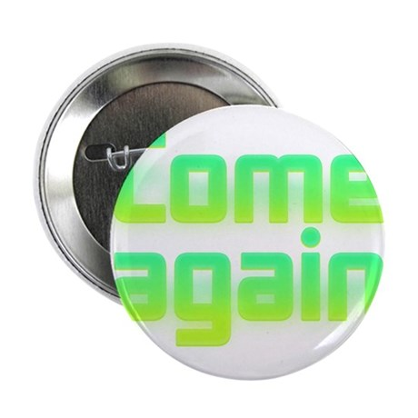 cross30b2.png Round Compact Mirror