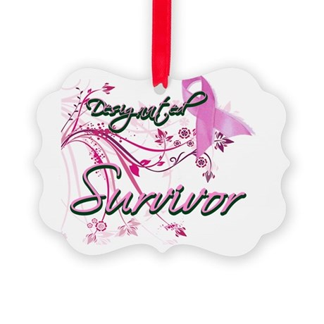 designated2.png Picture Ornament